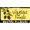 Vagiasfoods
