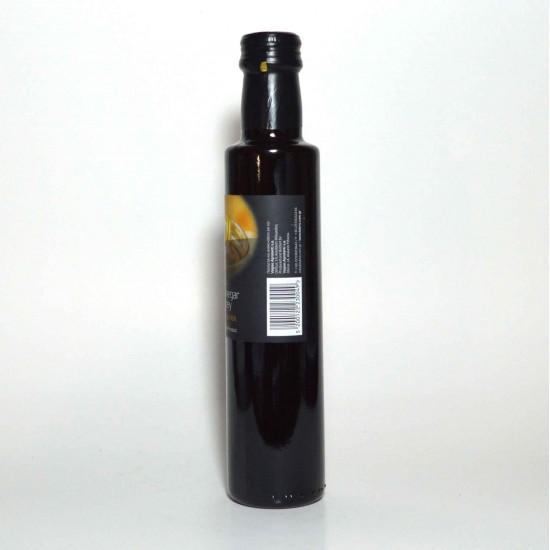 Balsamic Vinegar with honey 250ml